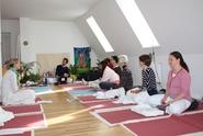 Yoga Vidya Augsburg