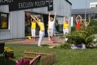 Yoga Vidya Bamberg
