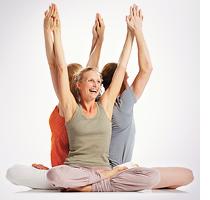 Dein Yoga
