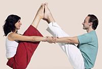 yoga-konstanz