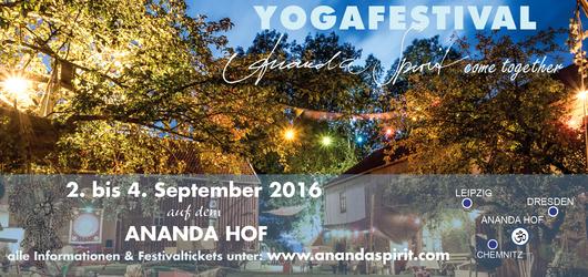 yogafestival-freiberg