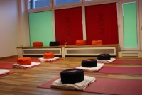 Yoga Vidya Beckum
