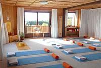 Yoga Seekirchen/ Salzburg