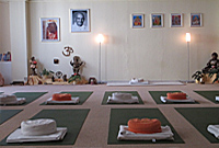 yoga-bremen