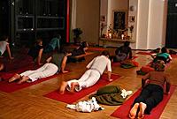 yoga-dresden