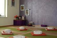 yoga-duesseldorf