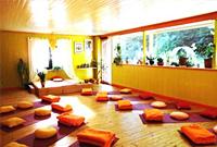 yoga-eschwege