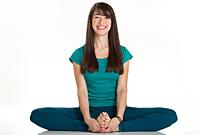 yoga-aachen