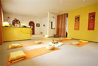 yoga-fichtelgebirge