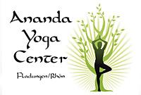 yoga-fladungen