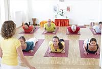 yoga-freiburg