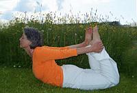 yoga-freudenstadt