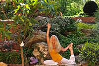yoga-gensingen