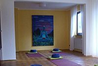 yoga-hannover