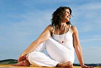 yoga-hoeslwang