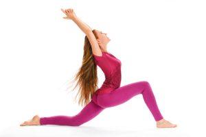 yoga-jesteburg