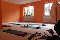 yoga-kaiserslautern