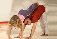yoga-karlsruhe