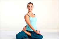 yoga-kiel