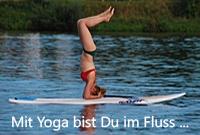 yoga-koblenz