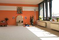 yoga-leipzig
