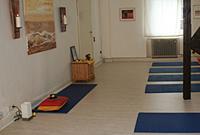 yoga-luedenscheid