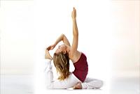 yoga-magdeburg