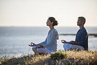 yoga-mannheim