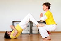 yoga-moers