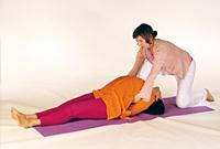 yoga-muenster