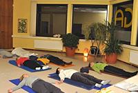 yoga-nordhorn