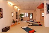 yoga-oberreuthe