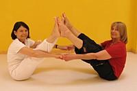 yoga-pohlheim