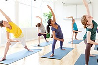 yoga-rotterdam