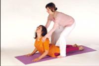 yoga-ruegen
