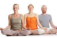 yoga-trier
