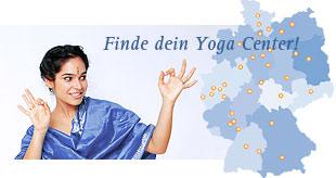yoga-vidya-center