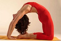 yoga-wiehl