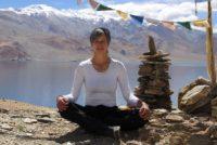 yoga-in-horb