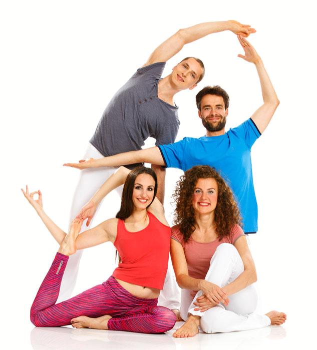 yogakurse-chemnitz