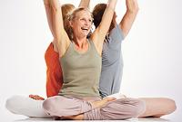 yoga-grimma